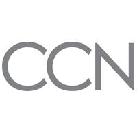 Ccn logo