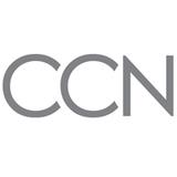 Ccn logo sq160