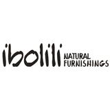 Ibolili sq160