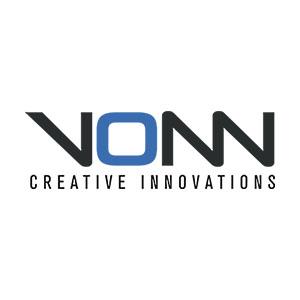 Vonn logo
