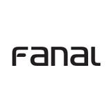 Fanal sq160