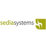 Sedia systems sq160