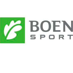 Boen sport 37242 1b  www.imagesplitter.net