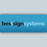 Bestsigns sq160