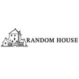 Randomhouse sq160