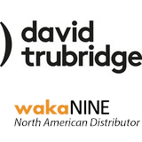 David trubridge sq160