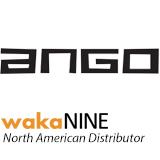 Ango sq160
