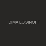 Dimaloginoff 16