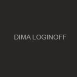 Dimaloginoff 16 sq160
