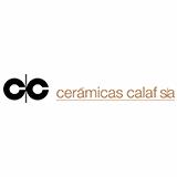 Ceramicascalaf