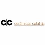 Ceramicascalaf sq160