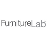 Furniturelab sq160