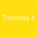 Trendway sq160