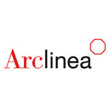 Arclinea sq160