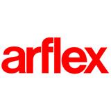 Arflex sq160