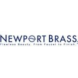 Newport brass sq160