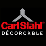 Decorcable