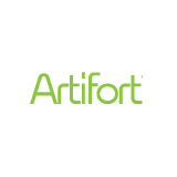 Artifort sq160