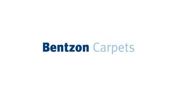 Bentxon