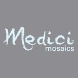 Medicimosaics sq160