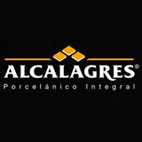 Alcalagres sq160
