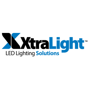 Xtralight led lighting solutions flat 300x300