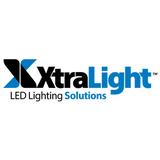 Xtralight led lighting solutions flat 300x300 sq160