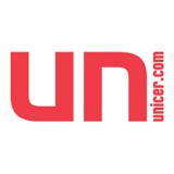 Unicer sq160