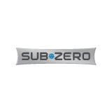 Subzero sq160