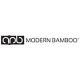 Modernbamboo