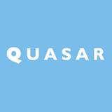Quasar sq160