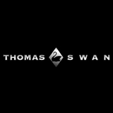 Thomasswan sq160