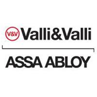 Valli valli logo