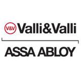Valli valli logo sq160