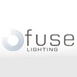 Fuselighting sq160