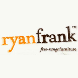 Ryanfrank