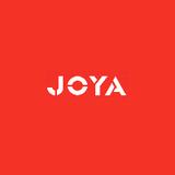 Joya sq160
