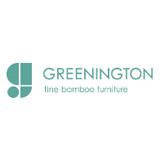 Greenington sq160