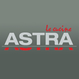 Astra sq160