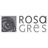Rosagres sq160