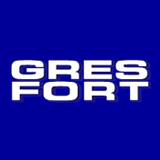 Gresfort sq160