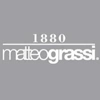 Matteograssi