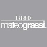 Matteograssi sq160