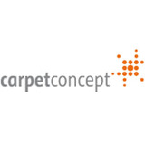 Carpet concept sq160