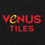 Venus tiles sq160