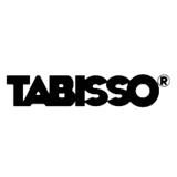 Tabisso sq160