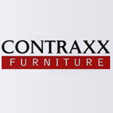 Contraxxfurniture 16