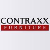 Contraxxfurniture 16 sq160