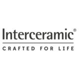 Interceramic sq160