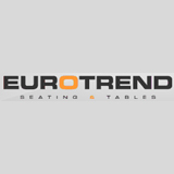 Eurotrendusa sq160
